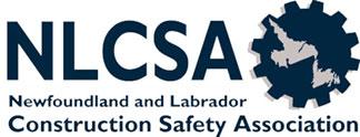 Newfoundland & Labrador Construction Safety Association company